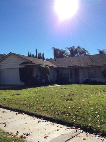 5908 E. Arno Crescent Street E, Anaheim Hills, CA 92807 (#NP18286410) :: The Darryl and JJ Jones Team