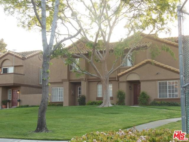 2462 Moon Dust Drive B, Chino Hills, CA 91709 (#18410028) :: Hiltop Realty