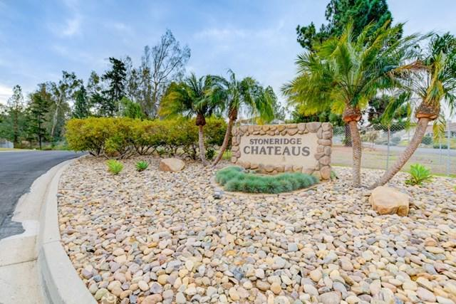 17744 Villamoura Dr, Poway, CA 92064 (#180066864) :: Ardent Real Estate Group, Inc.