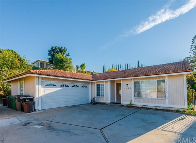 1771 Autumnglow Drive, Diamond Bar, CA 91765 (#TR18288303) :: Ardent Real Estate Group, Inc.