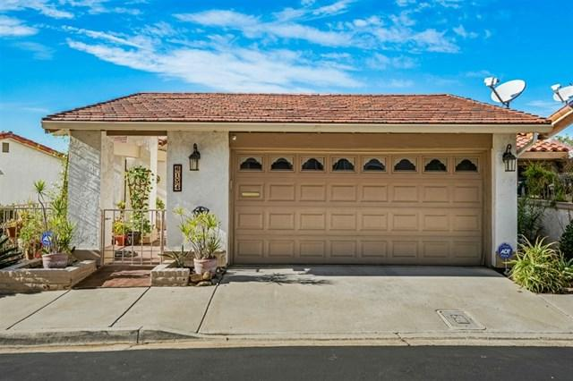 6154 Caminito Pan, San Diego, CA 92120 (#180066867) :: Mainstreet Realtors®