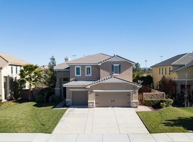 35604 Sainte Foy Street, Murrieta, CA 92563 (#PW18288265) :: The Ashley Cooper Team