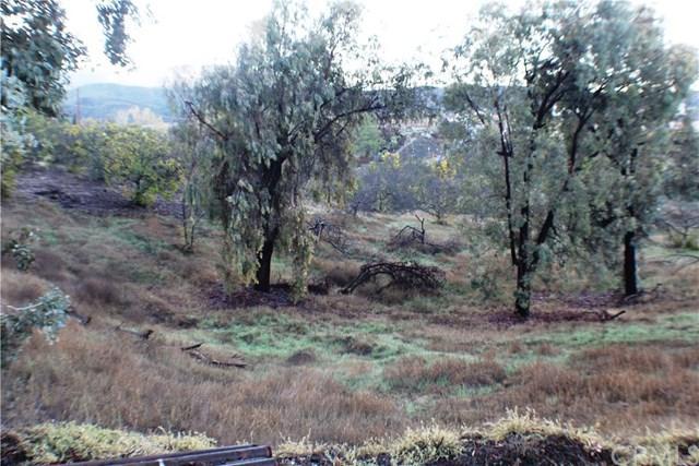 45055 Rio Linda Road, Temecula, CA 92592 (#SW18288009) :: Keller Williams Temecula / Riverside / Norco