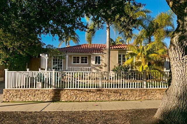 1320 Chalcedony, San Diego, CA 92109 (#180066875) :: Mainstreet Realtors®