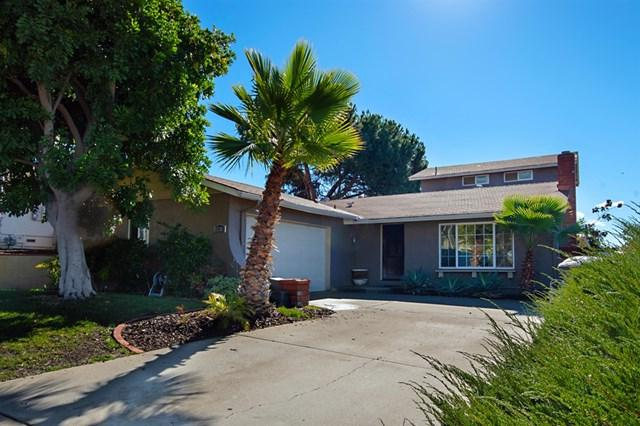 12747 Casa Avenida, Poway, CA 92064 (#180066882) :: Mainstreet Realtors®