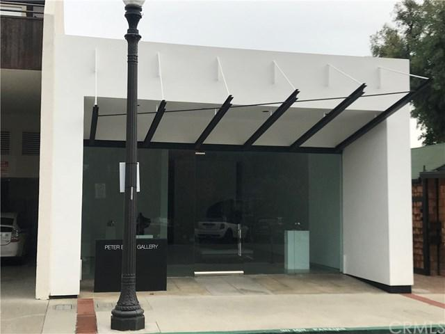 435 Ocean Avenue, Laguna Beach, CA 92651 (#LG18288409) :: Pam Spadafore & Associates
