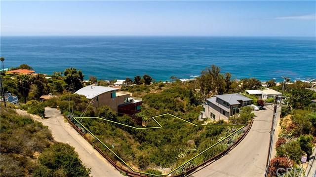 2273 Crestview Drive, Laguna Beach, CA 92651 (#LG18288402) :: Pam Spadafore & Associates