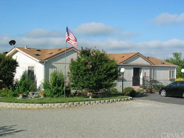 8093 County Road 31, Glenn, CA 95943 (#SN18288414) :: Group 46:10 Central Coast