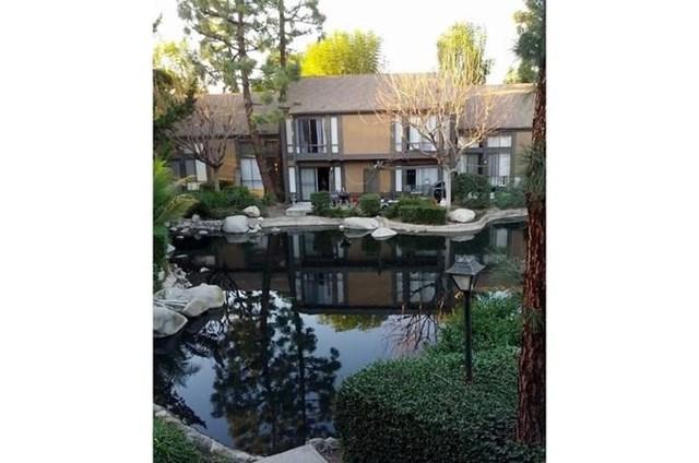 14128 Edgewater Drive, Norwalk, CA 90650 (#RS18288424) :: Kim Meeker Realty Group