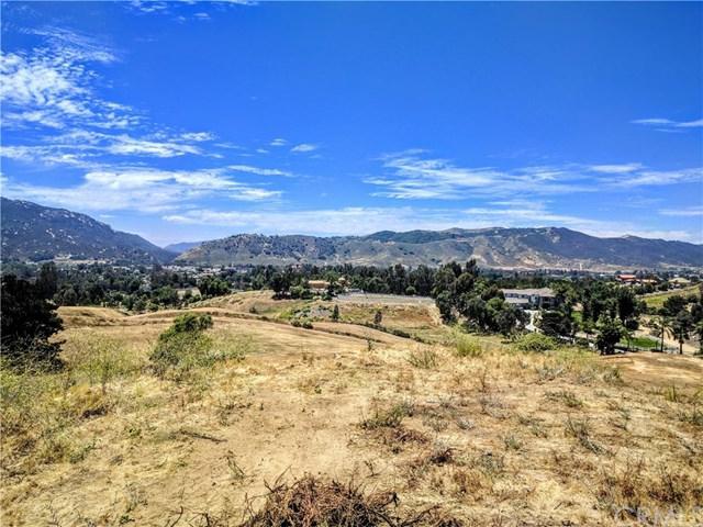 43800 Paulita Road, Temecula, CA 92592 (#SW18288459) :: Impact Real Estate