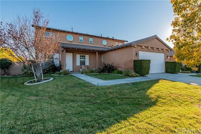 32315 Geranium Street, Winchester, CA 92596 (#SW18288464) :: Ardent Real Estate Group, Inc.