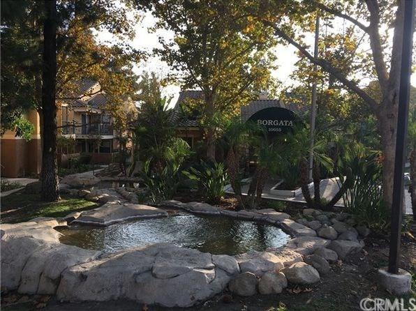 10655 Lemon Avenue #2201, Rancho Cucamonga, CA 91737 (#IV18286681) :: RE/MAX Masters