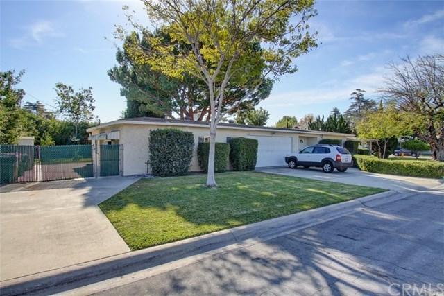 12272 Meade Street, Garden Grove, CA 92841 (#PW18288519) :: RE/MAX Empire Properties