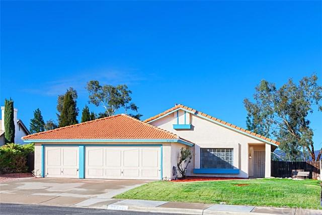 25240 Shadescale Drive, Murrieta, CA 92563 (#SW18288358) :: The Ashley Cooper Team