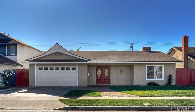 8950 La Roca Avenue, Fountain Valley, CA 92708 (#OC18287824) :: Teles Properties | A Douglas Elliman Real Estate Company