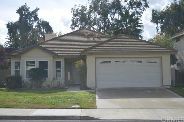 29733 Calle Palmas, Temecula, CA 92591 (#SW18285059) :: Impact Real Estate