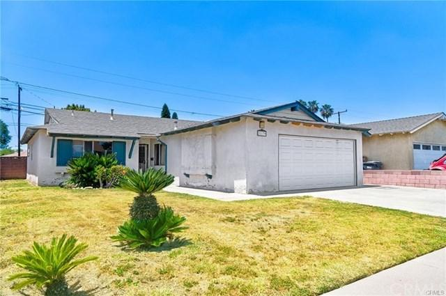 21139 S Adriatic Avenue, Carson, CA 90810 (#RS18288551) :: Fred Sed Group