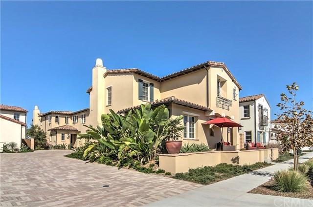 125 Via Murcia, San Clemente, CA 92672 (#OC18265140) :: Hart Coastal Group