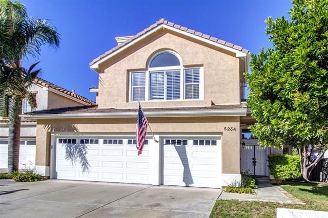 5234 Caminito Exquisito, San Diego, CA 92130 (#180066903) :: Mainstreet Realtors®