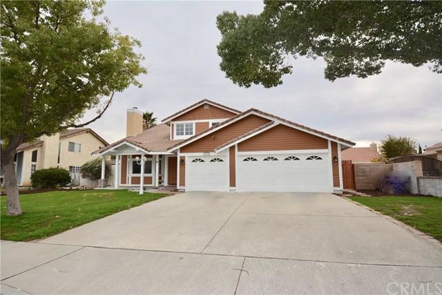 2430 N Sycamore Avenue, Rialto, CA 92377 (#CV18274158) :: Mainstreet Realtors®