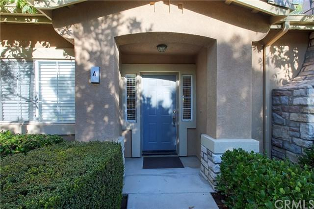 33487 Winston Way A, Temecula, CA 92592 (#SW18288531) :: The Ashley Cooper Team