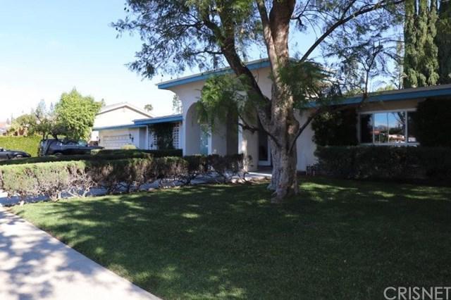 9816 Belmar Avenue, Northridge, CA 91324 (#SR18288538) :: Ardent Real Estate Group, Inc.