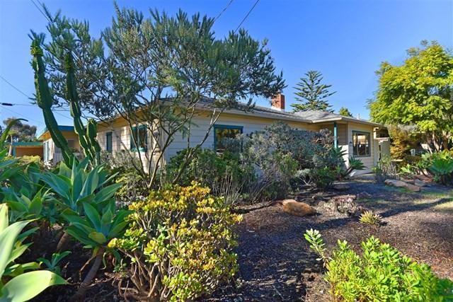 9454 Poole St, La Jolla, CA 92037 (#180066920) :: Ardent Real Estate Group, Inc.