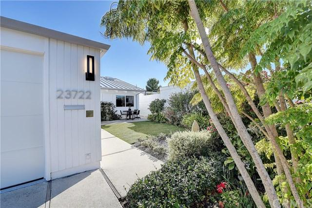 23722 Colima Bay, Dana Point, CA 92629 (#LG18285858) :: Pam Spadafore & Associates