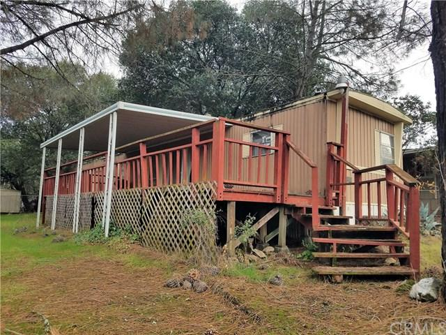 2922 9th Street, Clearlake, CA 95422 (#LC18288692) :: California Realty Experts