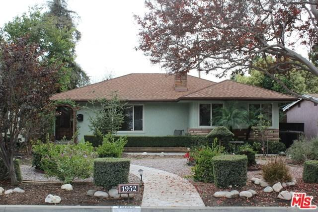 1952 6TH Street, La Verne, CA 91750 (#18411674) :: The Costantino Group | Cal American Homes and Realty