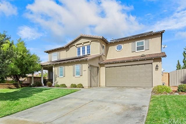 32178 Daisy Drive, Winchester, CA 92596 (#SW18288681) :: Ardent Real Estate Group, Inc.