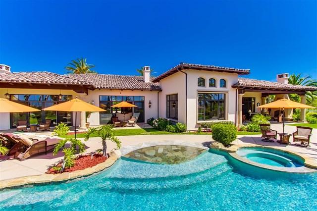 14160 Augusta Ct, Poway, CA 92064 (#180066939) :: Mainstreet Realtors®
