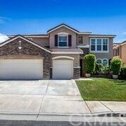 32021 Calle Caballos, Temecula, CA 92592 (#SW18288818) :: The Ashley Cooper Team