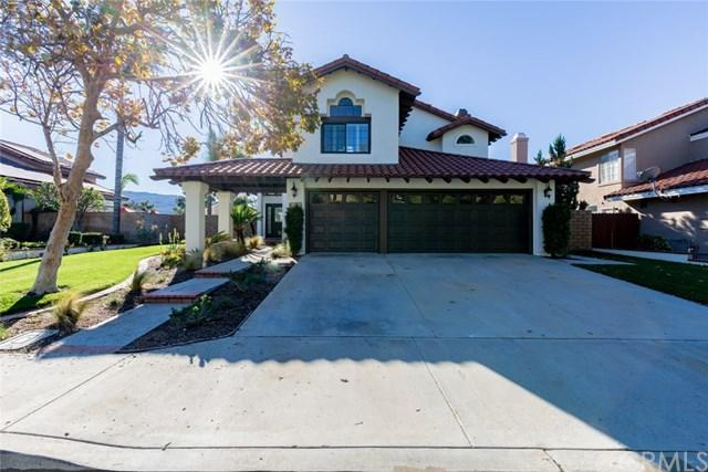 24630 Via Las Brisas, Yorba Linda, CA 92887 (#PW18288750) :: Zilver Realty Group