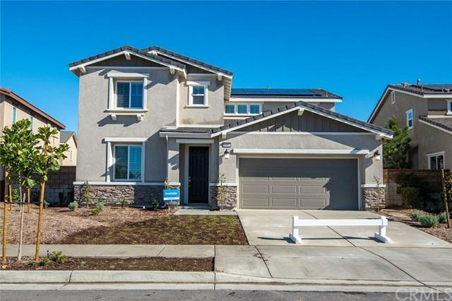 6934 Cache Creek Way, Jurupa Valley, CA 91752 (#SW18288875) :: Go Gabby