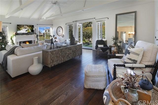 645 Anita Street, Laguna Beach, CA 92651 (#LG18273088) :: Pam Spadafore & Associates