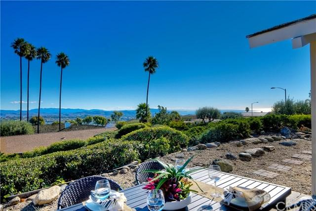 31534 Crystal Sands Drive, Laguna Niguel, CA 92677 (#OC18286721) :: Hart Coastal Group