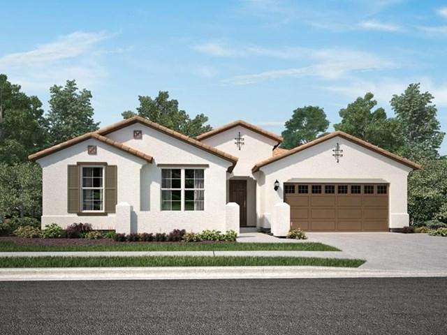 1135 Rancho Way, San Juan Bautista, CA 95045 (#ML81733102) :: RE/MAX Masters