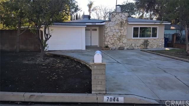 7044 Firmament Avenue, Van Nuys, CA 91406 (#WS18288997) :: Kim Meeker Realty Group