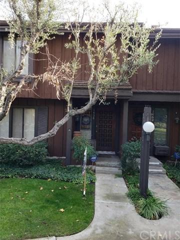 1458 Stonewood Court, San Pedro, CA 90732 (#PV18289015) :: Mainstreet Realtors®