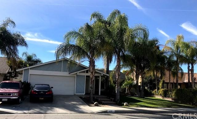 426 Buckingham Drive, San Jacinto, CA 92583 (#OC18289037) :: Hiltop Realty