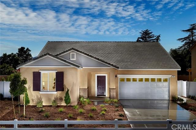 901 Bordeaux Lane, San Jacinto, CA 92582 (#EV18289054) :: Hiltop Realty
