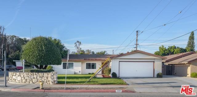 2124 W Lincoln Avenue, Montebello, CA 90640 (#18414734) :: Fred Sed Group