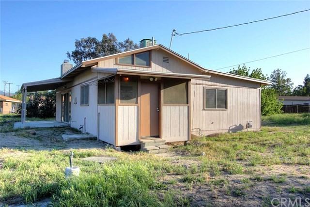 25938 4th Street, Hemet, CA 92544 (#SW18289061) :: Impact Real Estate