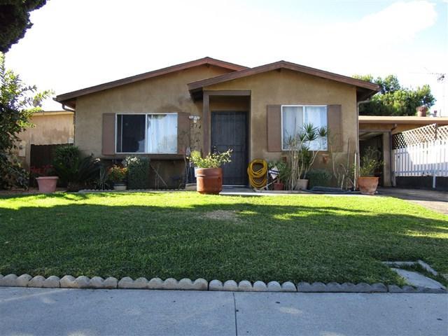 214 Avenida Descanso, Oceanside, CA 92057 (#180066983) :: Mainstreet Realtors®