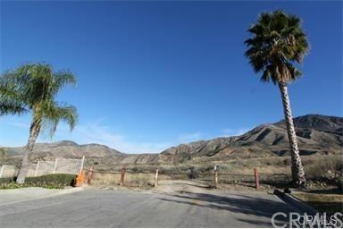 28798 Live Oak Road, Highland, CA 92346 (#EV18288702) :: Fred Sed Group