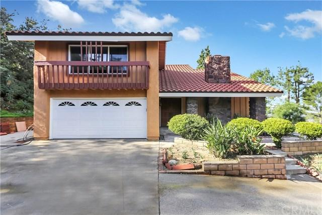 20550 Starshine Road, Walnut, CA 91789 (#TR18289139) :: The Ashley Cooper Team