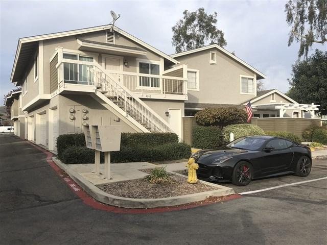 4262 Arcata Bay Way, Oceanside, CA 92058 (#180066992) :: Mainstreet Realtors®