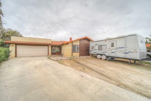 41625 Royal Palm Drive, Hemet, CA 92544 (#SW18289052) :: Impact Real Estate