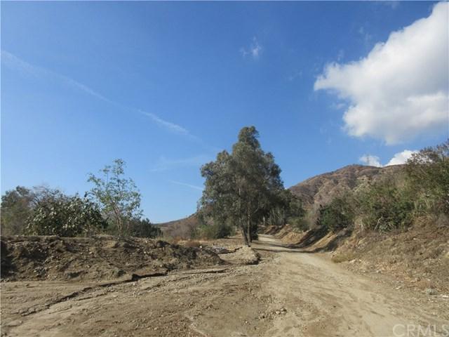 3737 E Fish Canyon, Azusa, CA 91702 (#SW18289175) :: The Ashley Cooper Team